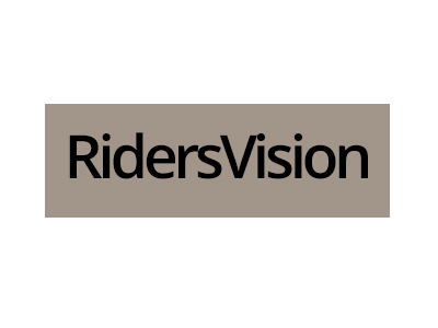 Riders Vision