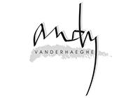 Andy Vanderhaeghe