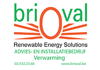 Brioval Renewable Energy Solutions