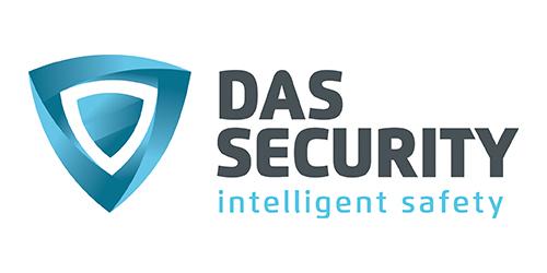 DAS Security