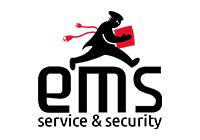 EMS service & security
