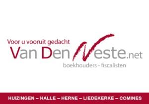 Van Den Neste boekhouders fiscalisten