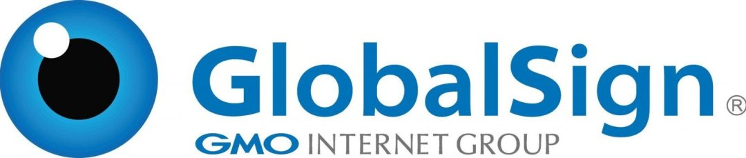 GlobalSign digitaal ondertkenen