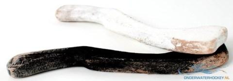 Stick-hout-oud-paar 2