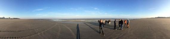 berck-sur-mer-2014-trainingstage
