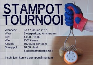 stampotten-toernooi