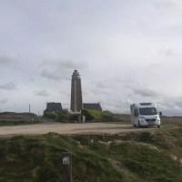 #1 | Normandië