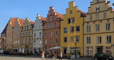 #2 | Osnabrück
