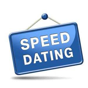 Kjv alleen dating