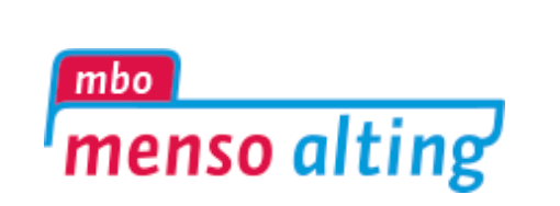 MBO Menso Alting