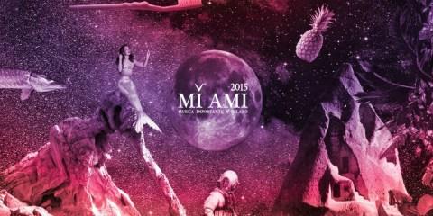 MI-AMI-festival-milano-ondetour