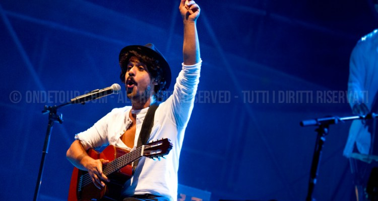 2015-09-02-Mannarino-ondetour