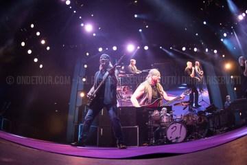 2015-10-31-Deep-Purple-OnDetour