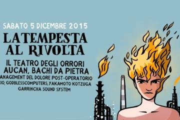 2015-12-10 La-Tempesta-Rivolta-2015-OnDetour