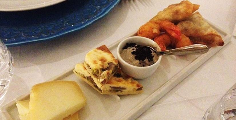 zambeze restaurante moçambicano mouraria lisboa couvert chef