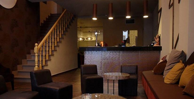mezzanine creative restaurante cais do sodre lisboa sofisticado 2