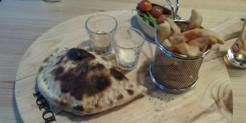 popolo - pizza & burger santos pizzaria hamburgueria lisboa 4