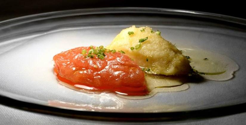 claro! restaurante chef vitor claro sofisticado marginal vista para o rio cascais 1