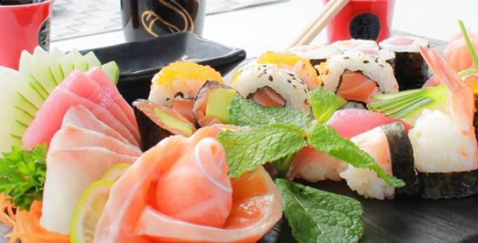 gaijin sushi bar oeiras sushi restaurante 2