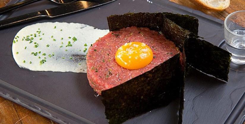 o talho - restaurante sofisticado chef kiko martins cozinha de autor carne lisboa 2