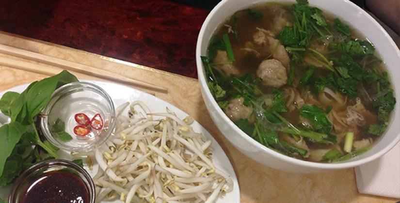 pho phu restaurantes asiáticos lisboa