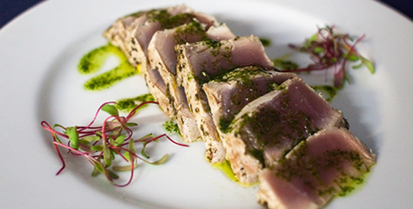 restaurante maria pia cascais marisco peixe 2