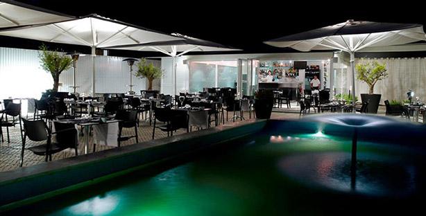 restaurante spianata italiana lisboa pastas bifes esplanada