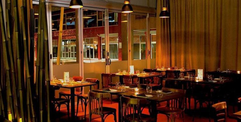 tawa sushi torres vedras restaurante japones sushi sashimi