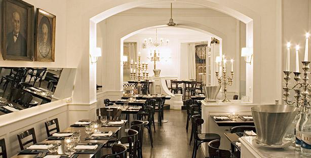 xl restaurante lisboa sao bento bifes souflees sofisticado
