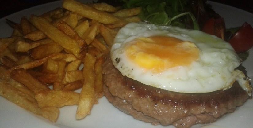 2good hamburgueria restelo burger