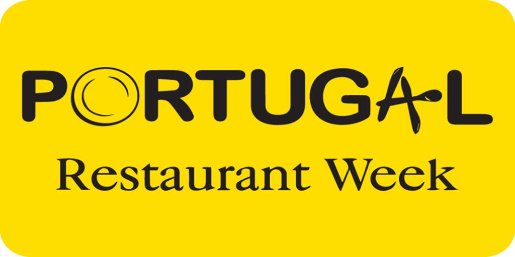 Logo_PortugalRestaurantWeekalt