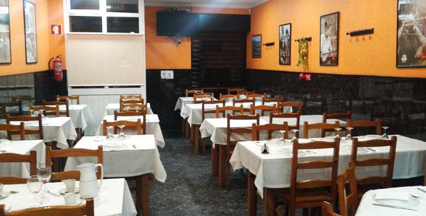 restaurante roma tradicional porto