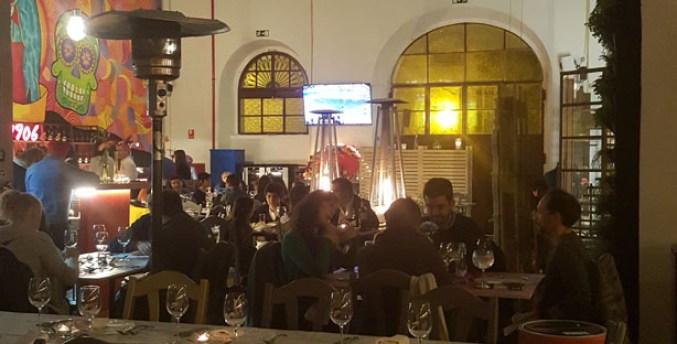 el bulo chakall restaurante argentino marvila lisboa 2