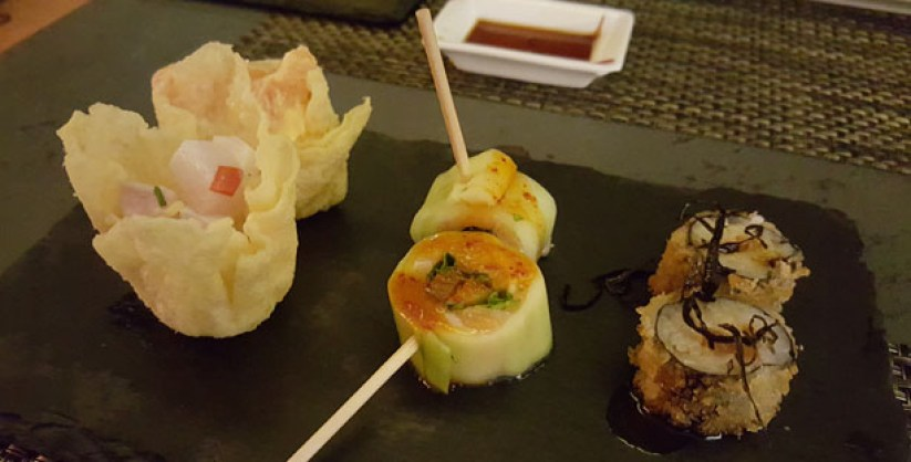 sushiribeira by arigato restaurante japones sushi sashimi cais do sodre lisboa fusao