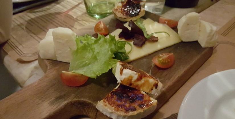 dona quiteria petiscos comida tradicional principe real lisboa tabua queijos