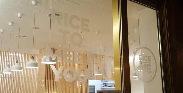 rice me restaurante arroz vegetariano vegan sao sebastiao lisboa 2