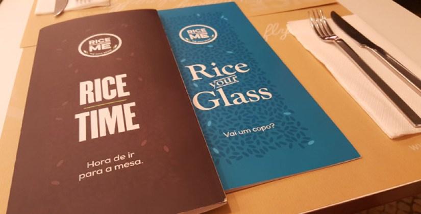 rice me restaurante arroz vegetariano vegan sao sebastiao lisboa