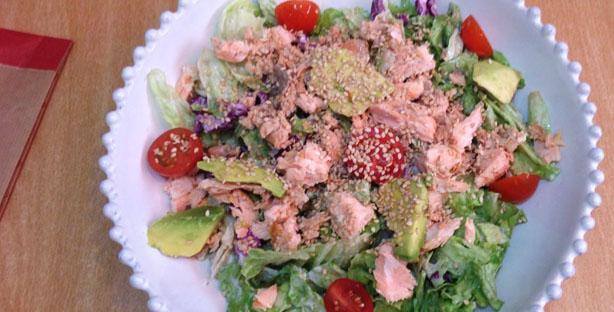 gomo restaurante comida saudavel vegetariano saldanha lisboa salada