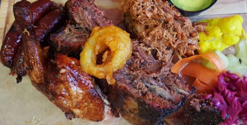 dublin my meat wagon meat