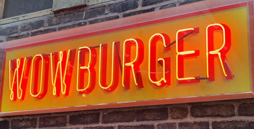 restaurantes dublin wowburger