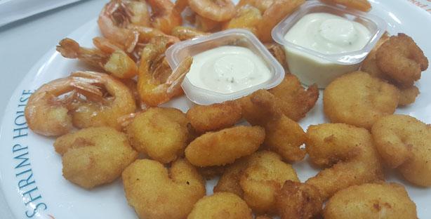 shrimp house fast food camarão saldanha residence lisboa panados