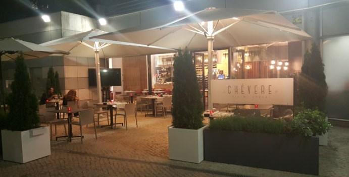 chevere tasca moderna restaurante petiscos esplanada saldanha lisboa 2