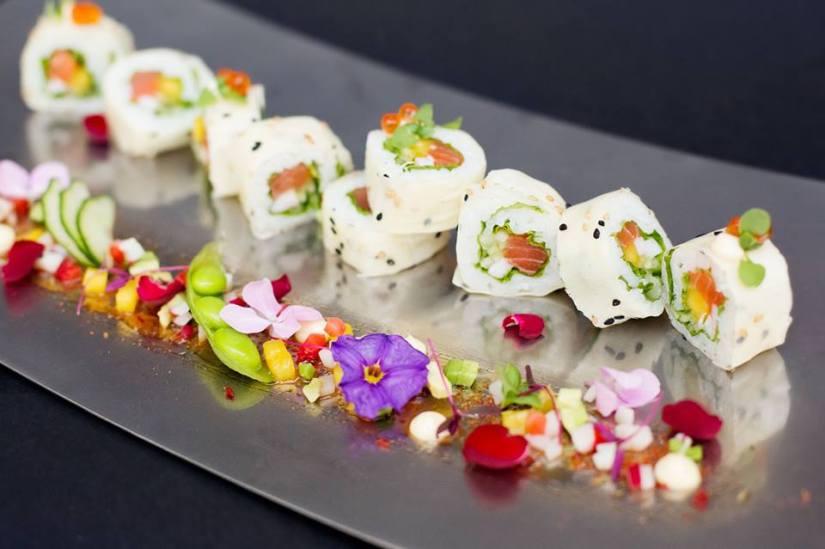 novidade onde vamos jantar nomada sushi lisboa 2
