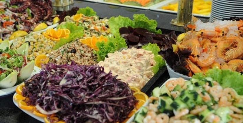 bufalo-grill-restaurante-rodizio-carnes-parque-das-nacoes-lisboa-buffet