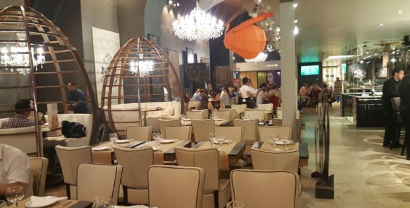 museu-da-cerveja-restaurante-tradicional-comida-portuguesa-cervejas-terreiro-do-paco-lisboa