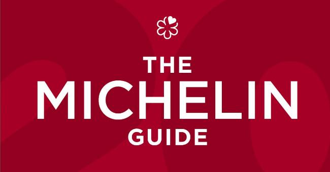 restaurantes-com-estrela-michelin-2017