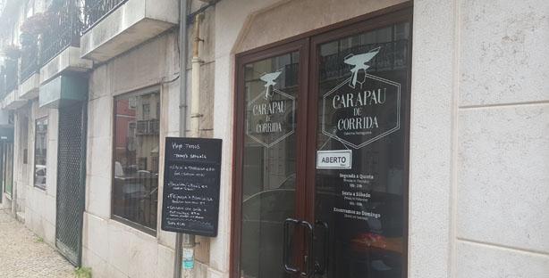 carapau-de-corrida-tasca-moderna-petiscos-comida-portuguesa-sao-bento-lisboa