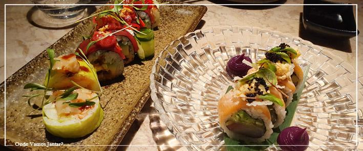 nomada sushi
