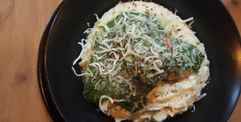 polpetta-almondegaria-artesanal-restaurante-italiano-almondegas-anjos-lisboa-pure-batata