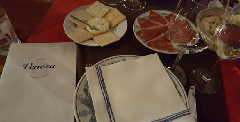 restaurante garrafeira veneza restaurante tradicional comida portuguesa grupos algarve albufeira 2